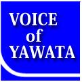 Voice of 八幡